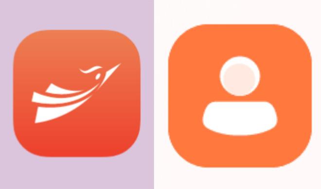 CEO BKAV Nguyễn Tử Quảng: Icon của Bphone đẹp hơn hãng khác, giải quyết được nỗi băn khoăn của giới thiết kế trên toàn thế giới - ảnh 2