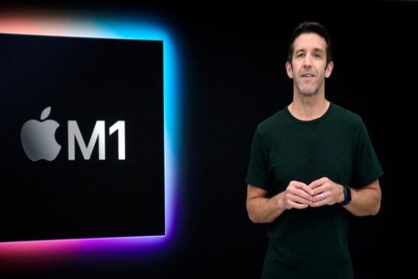 Ai sẽ trở thành CEO Apple thế hệ tiếp theo? - ảnh 4