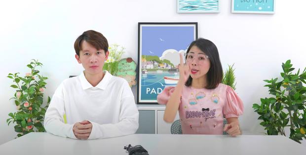 Cộng đồng mạng thật lạ: hô hào, lên án, đòi anti các kiểu, mà sao kênh YouTube Thơ Nguyễn vẫn tăng subscribers chóng mặt, sắp đạt nút Kim Cương luôn rồi? - ảnh 1