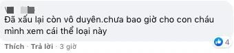 Cộng đồng mạng thật lạ: hô hào, lên án, đòi anti các kiểu, mà sao kênh YouTube Thơ Nguyễn vẫn tăng subscribers chóng mặt, sắp đạt nút Kim Cương luôn rồi? - ảnh 4
