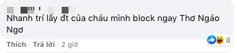 Cộng đồng mạng thật lạ: hô hào, lên án, đòi anti các kiểu, mà sao kênh YouTube Thơ Nguyễn vẫn tăng subscribers chóng mặt, sắp đạt nút Kim Cương luôn rồi? - ảnh 3