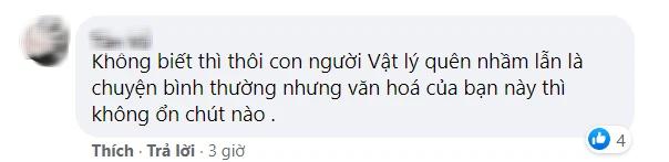 Trả lời sai câu hỏi cơ bản, nam thí sinh Olympia lên Facebook chửi tục dân mạng vì dám chê mình - ảnh 5