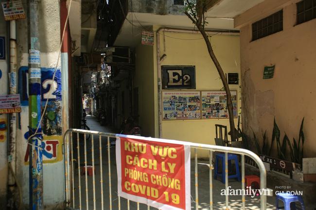 Dịch Covid-19 ngày 10/5: Nữ điều dưỡng ở Đà Nẵng và 4 nhân viên BV Chợ Rẫy bị sốc phản vệ sau tiêm vắc xin - Ảnh 2.