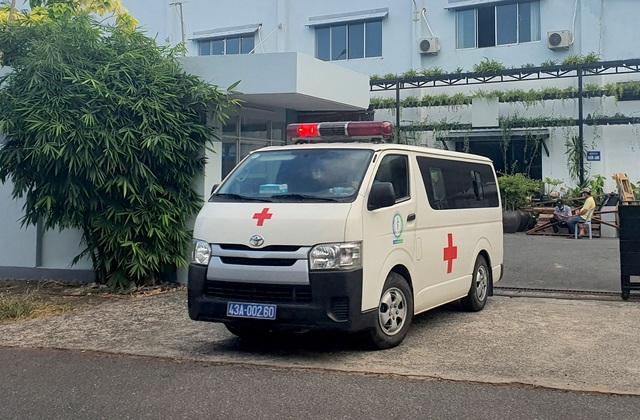 Dịch Covid-19 ngày 10/5: Hà Nội ghi nhận 8 ca dương tính SARS-CoV-2; Việt Nam đối mặt đợt dịch nguy hiểm nhất từ trước tới nay - Ảnh 3.
