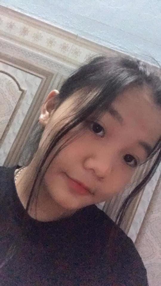Tìm kiếm nữ sinh lớp 7 ở Hà Nội mất tích nhiều ngày - ảnh 1