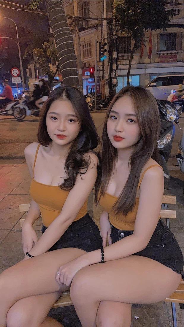 Lê Phương Anh - gái xinh đang hot trên mạng là ai? - ảnh 7