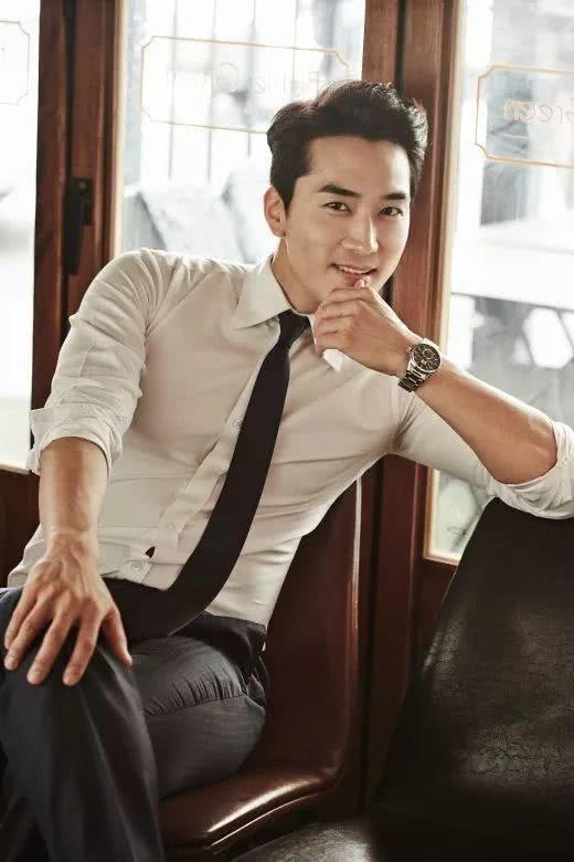 Sao Hàn lên chức CEO: Tài tử Bae Yong Joon thành ông hoàng đế chế, Ha Ji Won - Hyun Bin chưa sốc bằng nam idol Kang Daniel 23 tuổi - ảnh 15