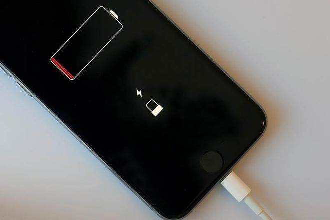 Mẹo tiết kiệm pin iPhone ai cũng áp dụng nhưng kỹ sư Apple bảo đó là sai lầm - ảnh 2