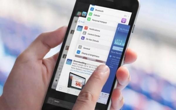 Mẹo tiết kiệm pin iPhone ai cũng áp dụng nhưng kỹ sư Apple bảo đó là sai lầm - ảnh 1