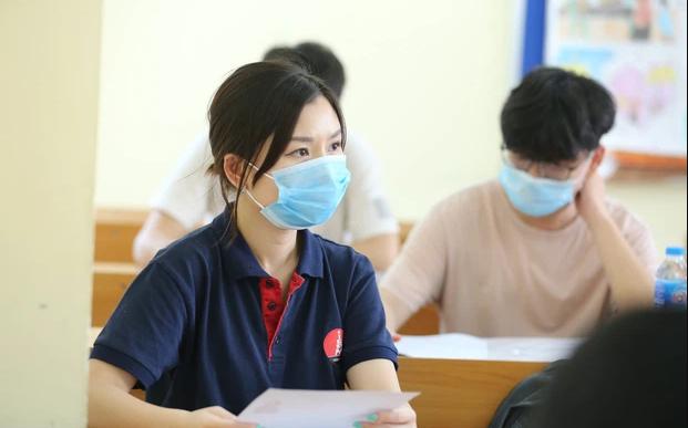 Cập nhật: Lịch đi học, nghỉ học của học sinh 63 tỉnh thành