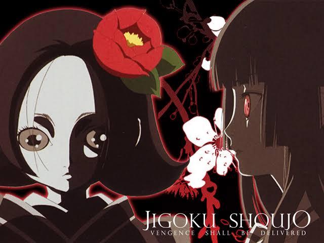 Hết bị nói là bản pha ke của Tomie, Girl From Nowhere 2 lại bị tố giống với anime đình đám xứ Nhật - Ảnh 1.