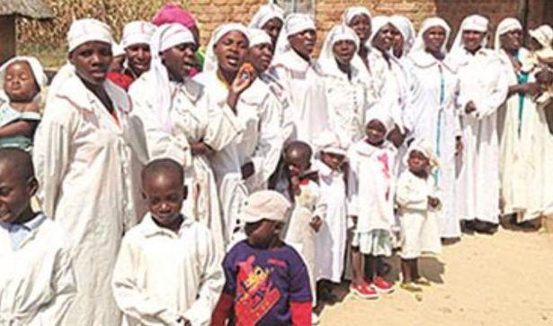 Người đàn ông 66 tuổi có 151 con, 16 vợ, quan hệ giường chiếu 4 lần/ đêm theo lịch nghiêm ngặt để mở rộng gia tộc - ảnh 3