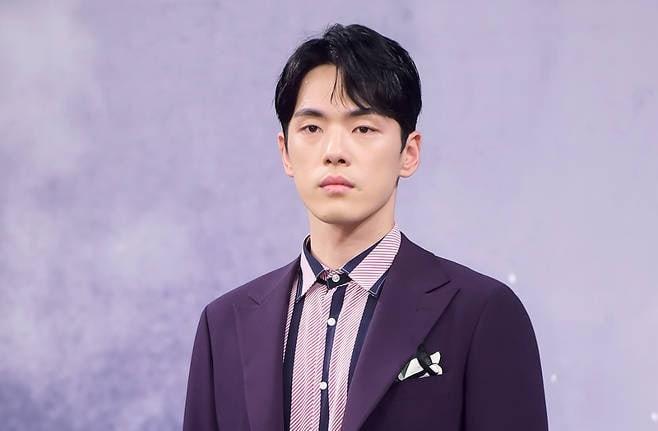 Kim Jung Hyun tiết lộ lý do im lặng sau bê bối chấn động, khẳng định có vấn đề sức khỏe lúc đóng phim với Seohyun - Ảnh 1.