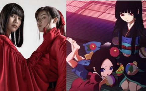 """Hết bị nói là bản """"pha ke"""" của Tomie, Girl From Nowhere 2 lại bị tố giống với anime đình đám xứ Nhật"""