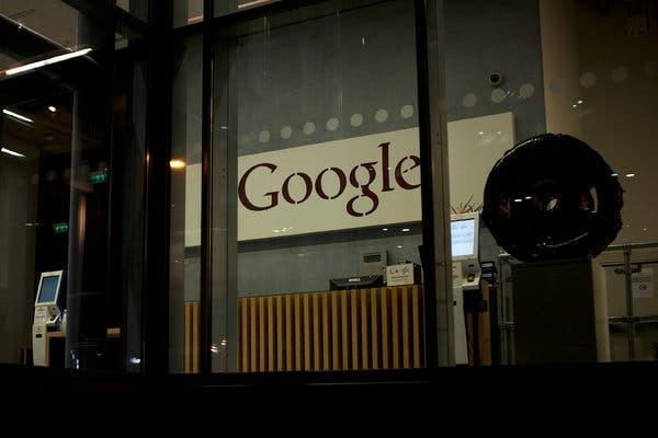 Italy phạt Google 123 triệu USD lạm dụng độc quyền - ảnh 1