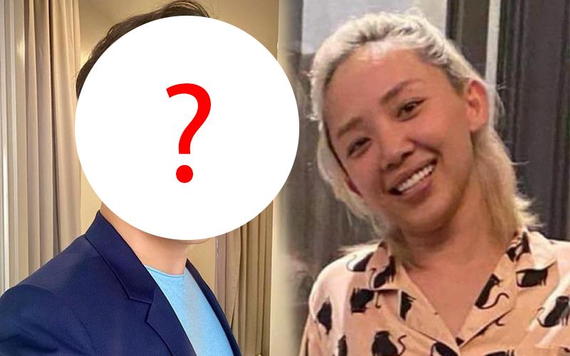 Netizen khen Tóc Tiên ở nhà không makeup vẫn xinh nhưng cũng tiện mồm ví von giống hệt ai đó