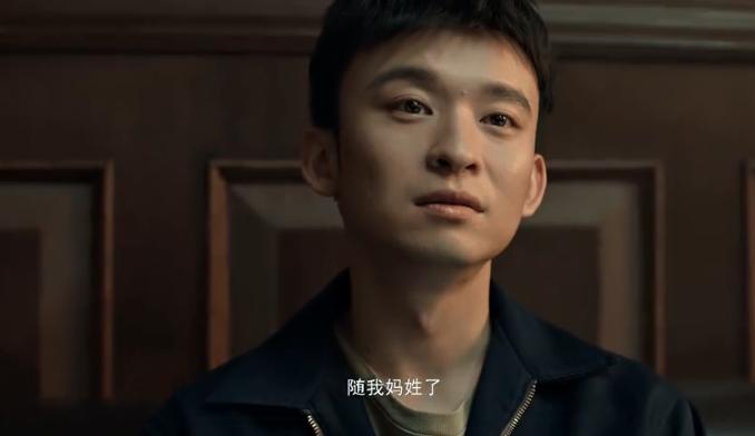 Triệu Lệ Dĩnh đóng bác sĩ tâm lý đỉnh hơn cả Dương Tử, vừa đẹp vừa nguy hiểm ở trailer phim sát nhân - Ảnh 3.