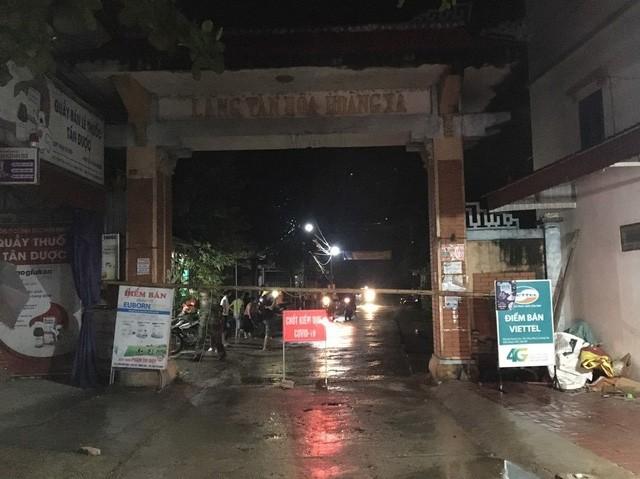 Dịch Covid-19 ngày 14/5: Hà Nội thêm 7 ca dương tính mới; Hưng Yên dỡ bỏ phong tỏa ổ dịch tại huyện Phù Cừ - Ảnh 2.