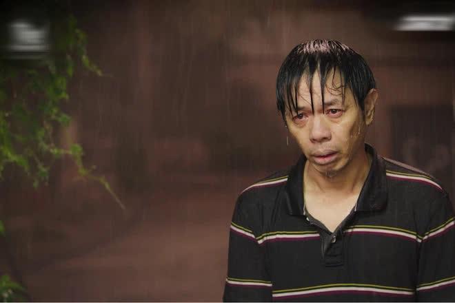 Anh Ngọc (Thái Hòa) của Cây Táo Nở Hoa: Khi yêu thương cũng là một cái tội! - ảnh 1
