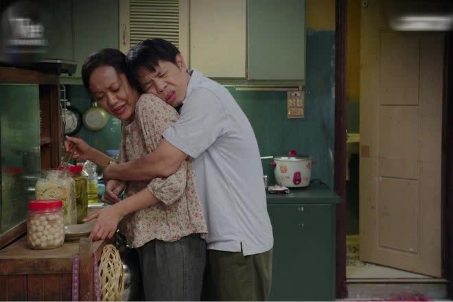 Anh Ngọc (Thái Hòa) của Cây Táo Nở Hoa: Khi yêu thương cũng là một cái tội! - ảnh 10