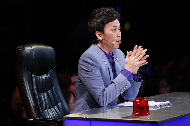 Phủ sóng từ TikTok, YouTube đến gameshow, NS Hoài Linh đang có cú trở lại mạnh mẽ hơn bao giờ hết? - ảnh 6