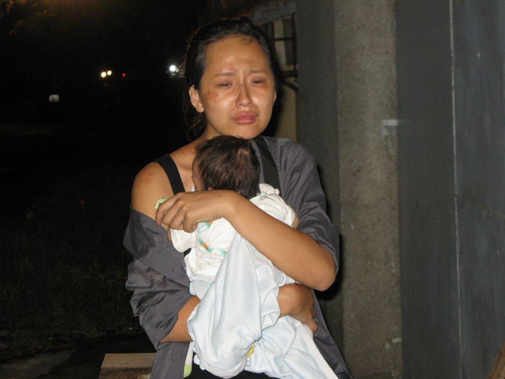 5 hoa hậu oanh tạc màn ảnh Việt: Khánh Vân vào vai gái lẳng lơ chưa sốc bằng nữ sinh nghiện ngập Mai Phương Thúy - Ảnh 14.