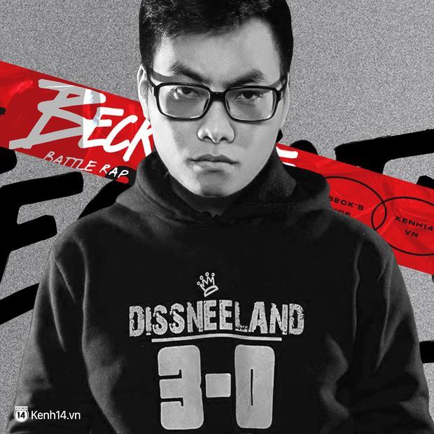 Thử trả lời câu hỏi bắt bí của Hari Won: MC nào có thể rap? - ảnh 3