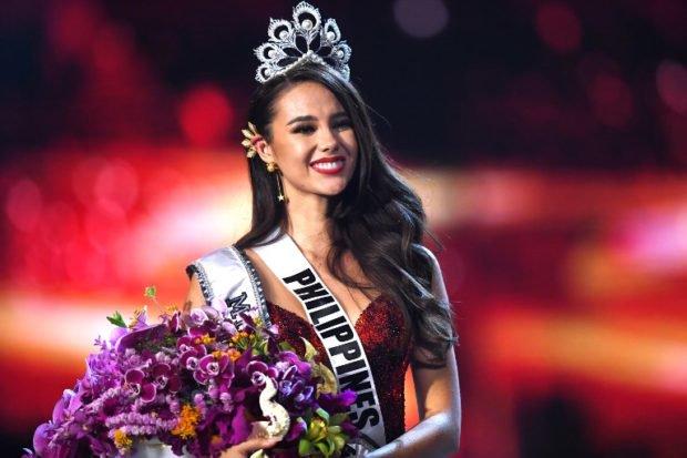 """Đế chế hoa hậu Philippines và những mảng tối: """"Ở đây hoa hậu được chào đón như những người hùng"""" - ảnh 5"""