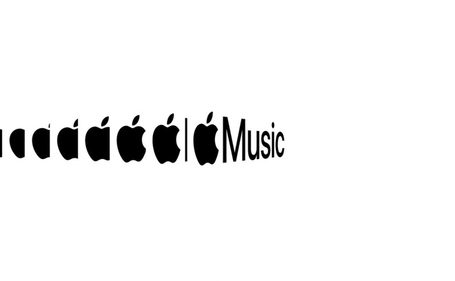 Apple sẽ thay đổi việc nghe nhạc trên smartphone mãi mãi - ảnh 1