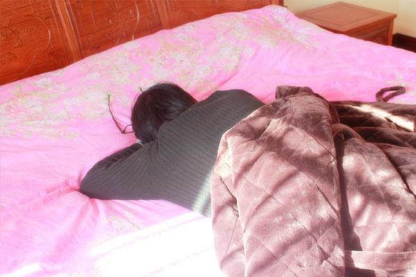 4 lợi ích sức khỏe cho nam giới thả rông khi ngủ, chị em phụ nữ mê nhất cái đầu tiên - ảnh 3