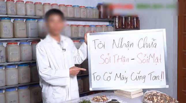 YouTube Premium sắp có mặt tại Việt Nam, người xem thoát khỏi ám ảnh quảng cáo 3 đời nhà tôi... - ảnh 2