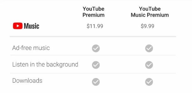 YouTube Premium sắp có mặt tại Việt Nam, người xem thoát khỏi ám ảnh quảng cáo 3 đời nhà tôi... - ảnh 6