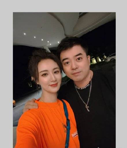 Ca sĩ, nữ hoàng livestream từng bán cả tên lửa lọt vào danh sách 500 tỷ phú Trung Quốc - ảnh 1