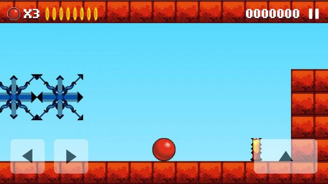 Ký ức game thủ: Ngồi lướt smartphone, giới trẻ nay làm sao biết được chơi game trên cục gạch là như thế nào? - ảnh 4
