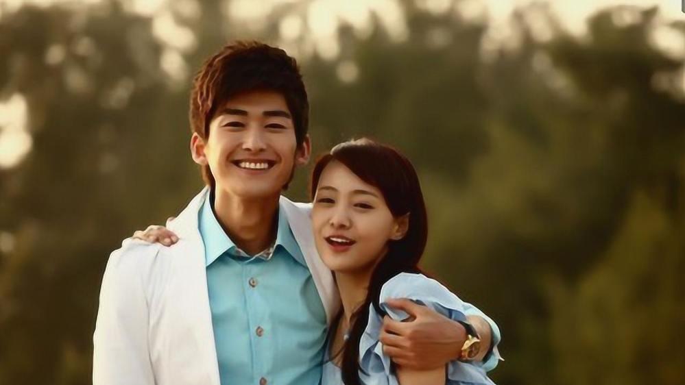 Trương Hàn tiết lộ hơn 3 năm không đóng cảnh hôn vì bạn gái, netizen cà khịa có phim đâu mà hôn - Ảnh 6.