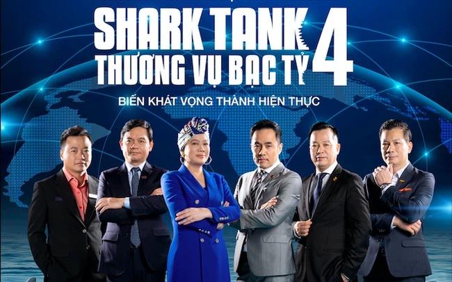 """Dàn """"cá mập"""" của Shark Tank """"nói hết không giấu"""" loạt kinh nghiệm quý báu về kinh doanh giữa đại dịch COVID-19 - ảnh 6"""