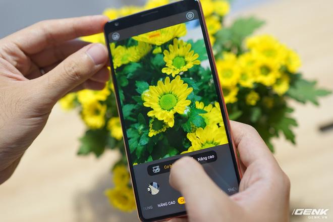 Phó chủ tịch BKAV nói về camera tele trên smartphone: Marketing, móc túi khách hàng và khè nhau - ảnh 1