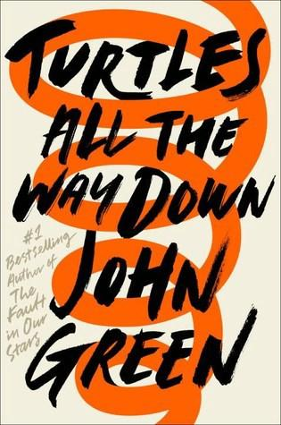 4 cuốn sách Bill Gates đã đọc 2 lần, trong đó có một cuốn viết về Việt Nam - ảnh 4