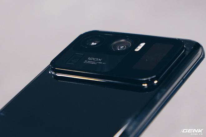 Phó chủ tịch BKAV nói về camera tele trên smartphone: Marketing, móc túi khách hàng và khè nhau - ảnh 5