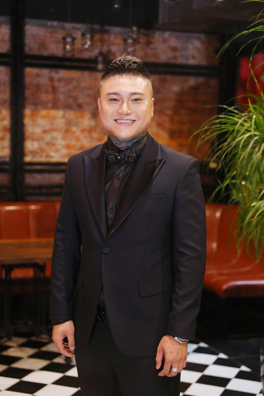 Vũ Duy Khánh đồng tình với phát ngôn của Phương Thanh: Chúng ta quá dễ dãi cho những người không có tài năng vào showbiz làm ăn - Ảnh 6.