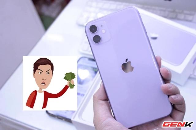 Cách biến gương mặt của chính bạn thành sticker hài hước trên smartphone - ảnh 1