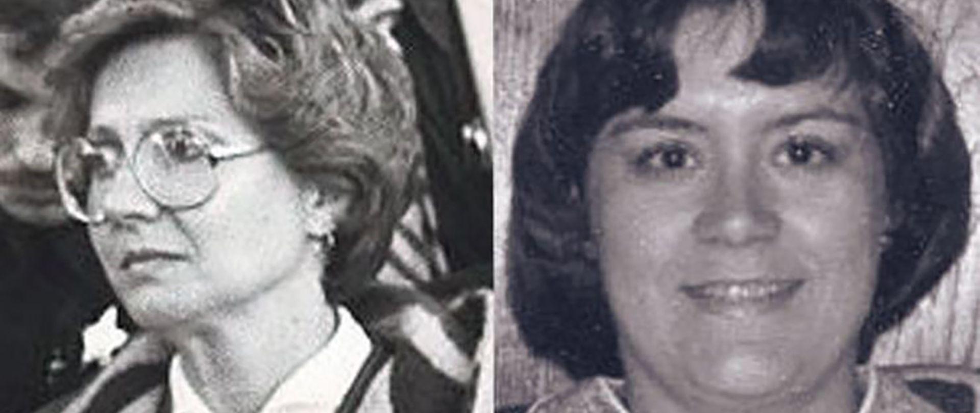 Mỹ nữ Elizabeth Olsen hóa tiểu tam khát máu, cầm rìu giết chính thất dựa theo vụ án có thật từng gây rúng động - Ảnh 2.