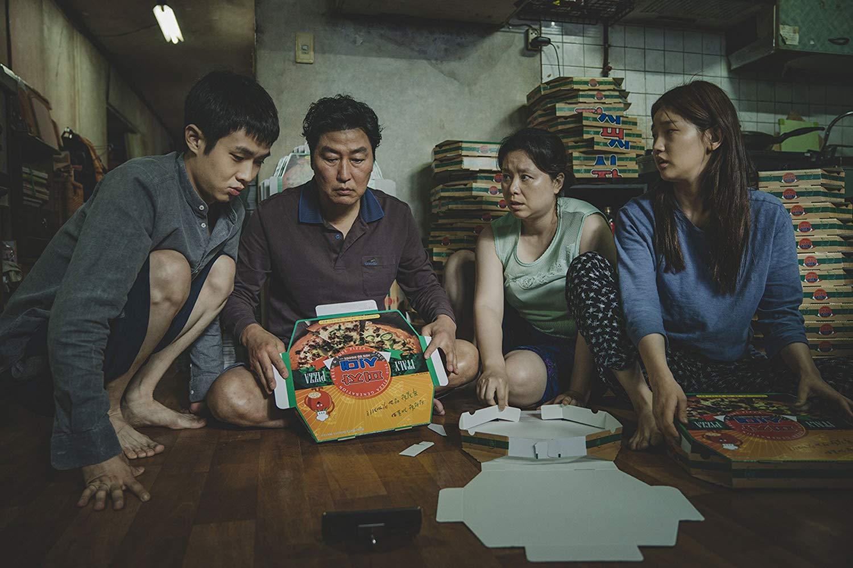 Dân mạng gọi tên 50 phim điện ảnh Hàn hay nhất mọi thời đại, cá là bạn chưa cày được quá nửa đâu! - Ảnh 3.