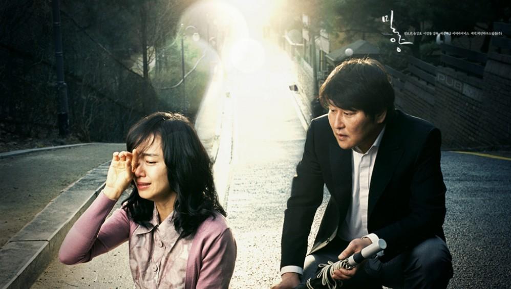 Dân mạng gọi tên 50 phim điện ảnh Hàn hay nhất mọi thời đại, cá là bạn chưa cày được quá nửa đâu! - Ảnh 8.