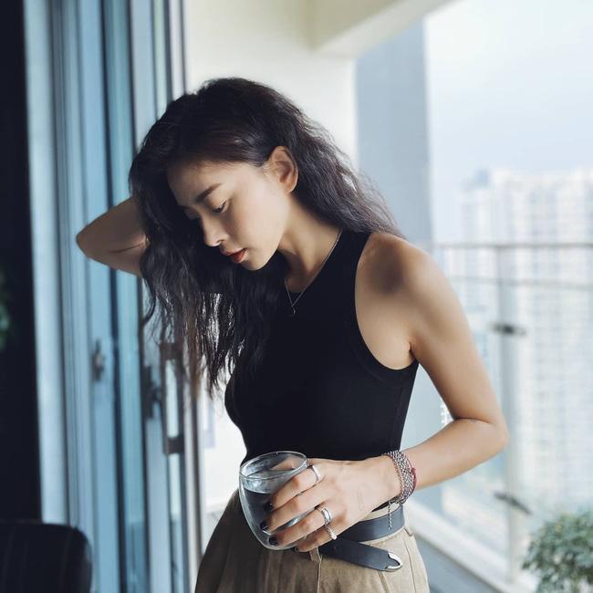 Ngô Thanh Vân từng làm mẫu ảnh, đạt luôn giải Á hậu, nhan sắc 20 năm thách thức cả thời gian, xứng tầm danh xưng đả nữ - Ảnh 25.