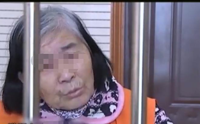 Cùng lúc hẹn hò với hơn 10 cụ ông để lừa tiền, gái già lắm chiêu 60 tuổi bị người tình báo công an - ảnh 1