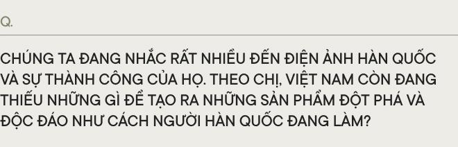 Ngô Thanh Vân: Các bạn chưa biết Trạng Tí nội dung thế nào đã phán như đúng rồi, như thể phim không hề được ủng hộ, tôi thấy rất chạnh lòng - Ảnh 19.