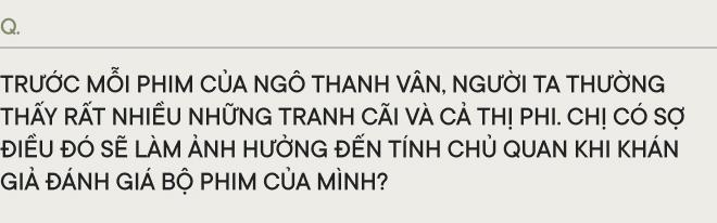 Ngô Thanh Vân: Các bạn chưa biết Trạng Tí nội dung thế nào đã phán như đúng rồi, như thể phim không hề được ủng hộ, tôi thấy rất chạnh lòng - Ảnh 21.