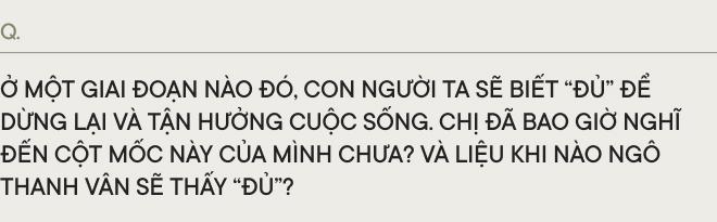 Ngô Thanh Vân: Các bạn chưa biết Trạng Tí nội dung thế nào đã phán như đúng rồi, như thể phim không hề được ủng hộ, tôi thấy rất chạnh lòng - Ảnh 38.