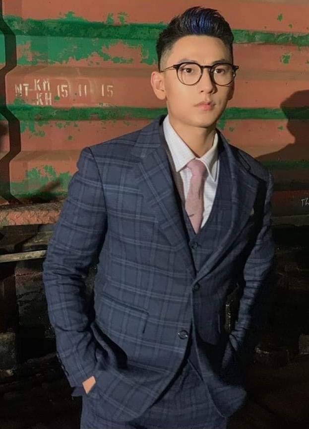 Twist cực gắt: Jack sẽ là thành viên thứ 9 của Running Man Việt mùa 2? - ảnh 4